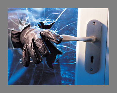 safety film, residential security film