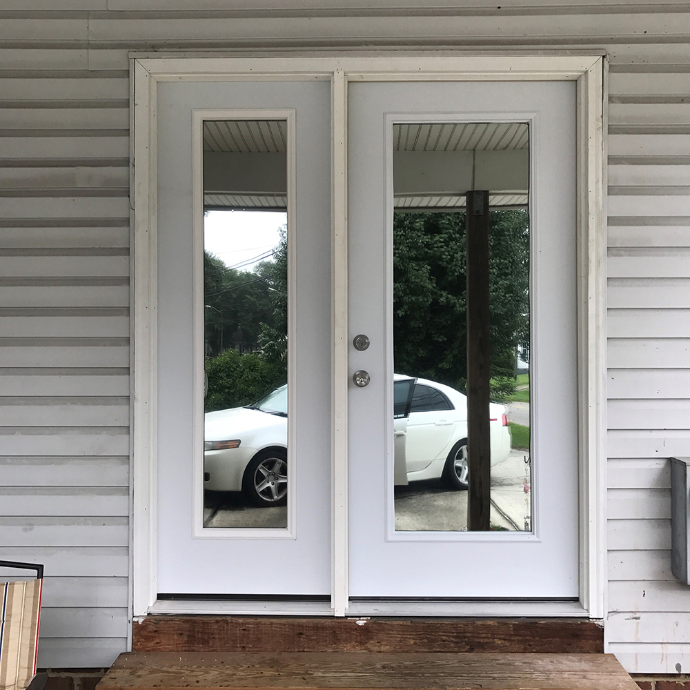 home-window-tinting, residential window tinting