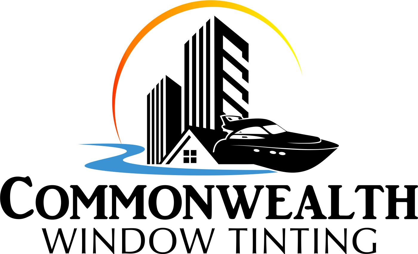 window tinting chesapeake va., window tinting virginia beach va., window tinting richmond va., window tinting team