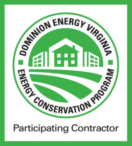 COMMERCIAL-WINDOW-TINTING-HOME-WINDOW-TINTING-RESIDENTIAL-WINDOW-TINTING-DOMINION-ENERGY-PARTICIPATING-CONTRACTOR