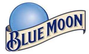 commercial window tinting, virginia window tinting