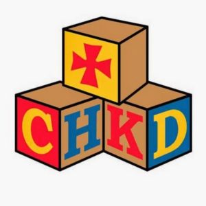 commercial window tinting virginia beach