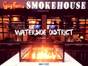 commercial window tinting virginia, window tinting