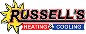 commercial window tinting chesapeake