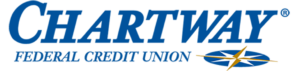 commercial window tinting, frosted film, virginia window tinting