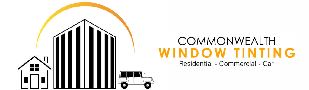 window tinting, commercial window tinting, residential window tinting, home window tinting, car window tinting