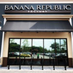window film removal, commercial window tinting