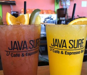 Commercial window tinting, uv protection film