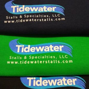 Commercial window tinting, uv protection tinting