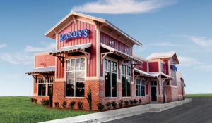 commercial window tinting, privacy film
