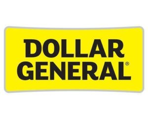 frosted film, opaque film