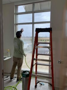 commercial window tinting near me, commercial window tinting in virginia